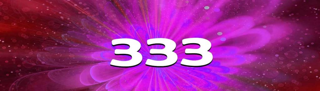 What Does 3:33 Mean? Learn Why You Are Seeing Angel Number 333