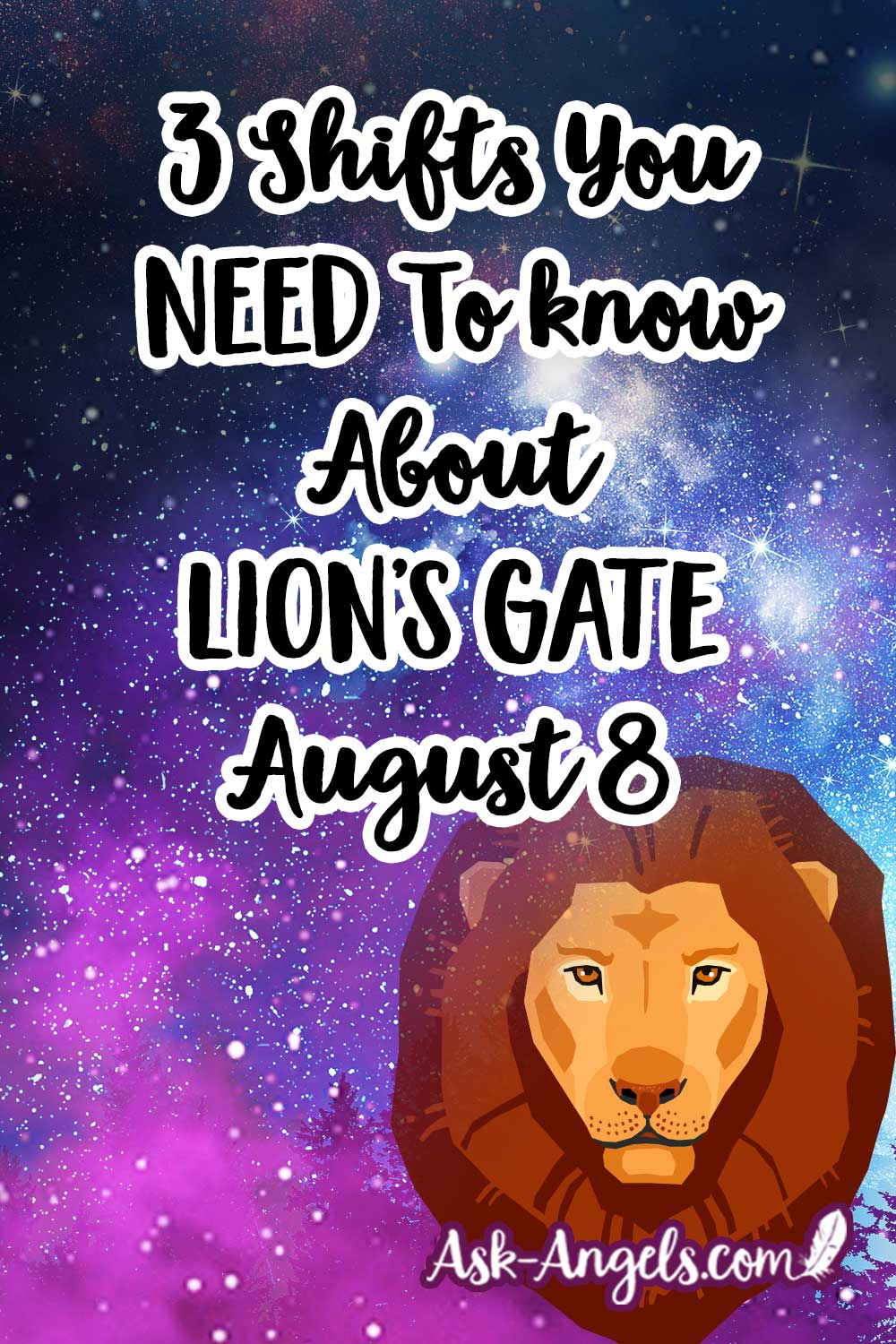 humanuniver tips of life 3 shifts you need to know about lions gate pin